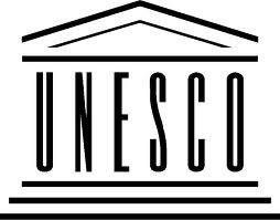 سازمان یونسکو
